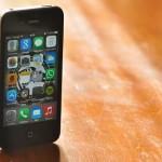 iPhoneをSIMロック解除しSIMフリー化 & 格安SIMで使う方法を簡単解説