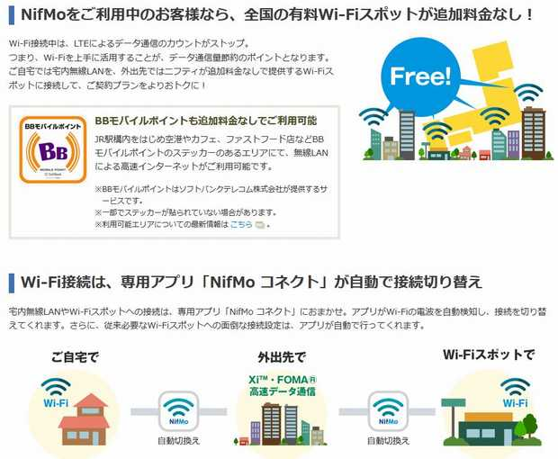 NifMo-WiFi