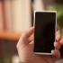 【厳選】モバイルWiFi×格安SIMからおすすめの2つのルーター