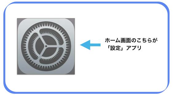 スクリーンショット 2015-05-23 1.42.28