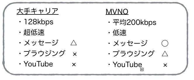 スクリーンショット 2015-05-20 4.32.57