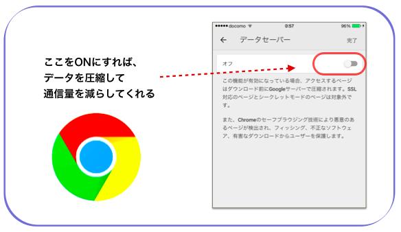 スクリーンショット 2015-05-24 1.03.27