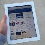 SIMフリー版iPadを格安SIMで運用!おすすめMVNO3選