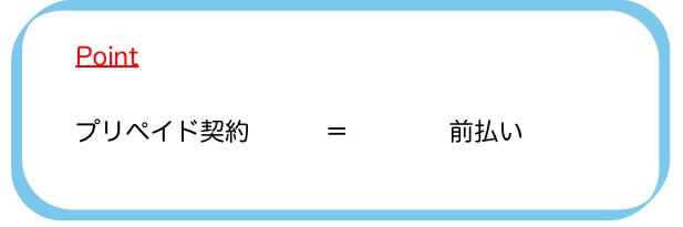 スクリーンショット 2015-06-02 8.24.58