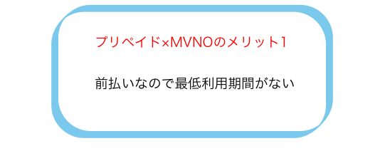 スクリーンショット 2015-06-02 10.49.26