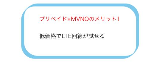 スクリーンショット 2015-06-02 10.47.28