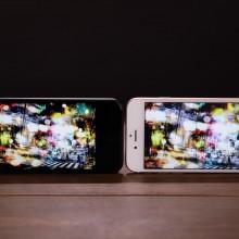 iPhonereview10_TP_V (1)