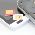 SIMカードとは?5分でわかる基礎知識から応用まで徹底解説