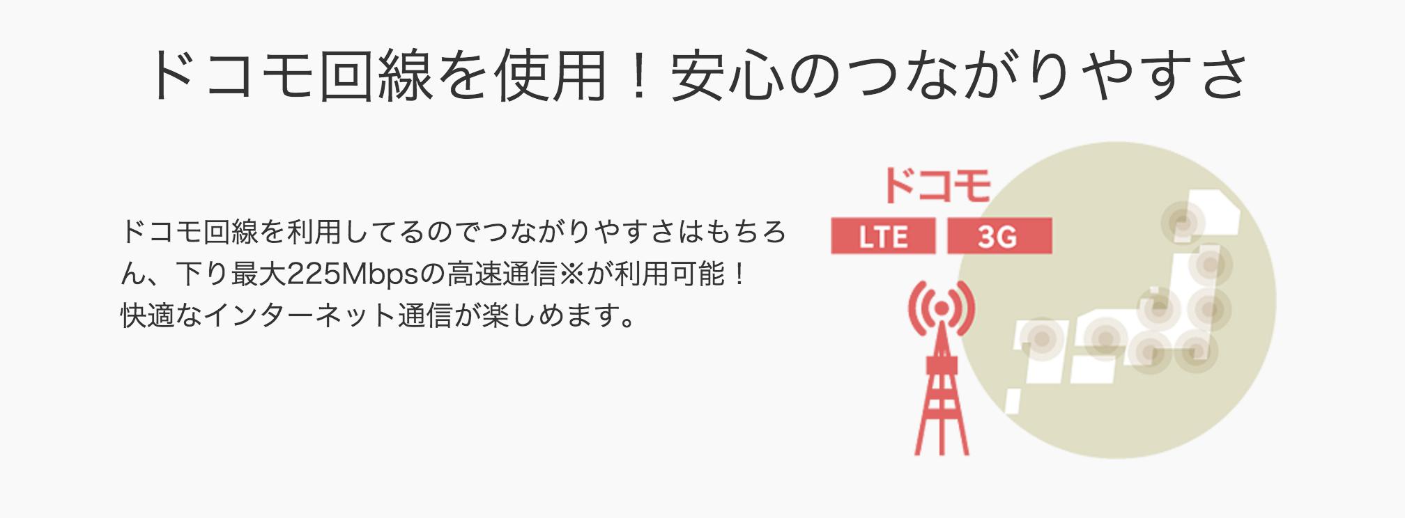 スクリーンショット 2015-12-01 7.55.13