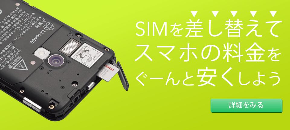product_main_sim_01