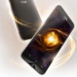 SIMフリースマホ「ASUS ZenFone Max」実機レビュー!