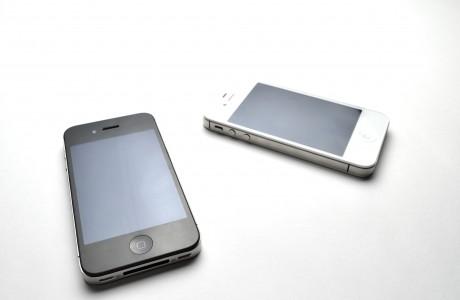 格安 sim iphone データ 移行