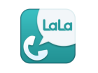 170516_lalacall logo