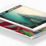 iPadを格安SIMで使いたい!でもSIMロック解除は必要?