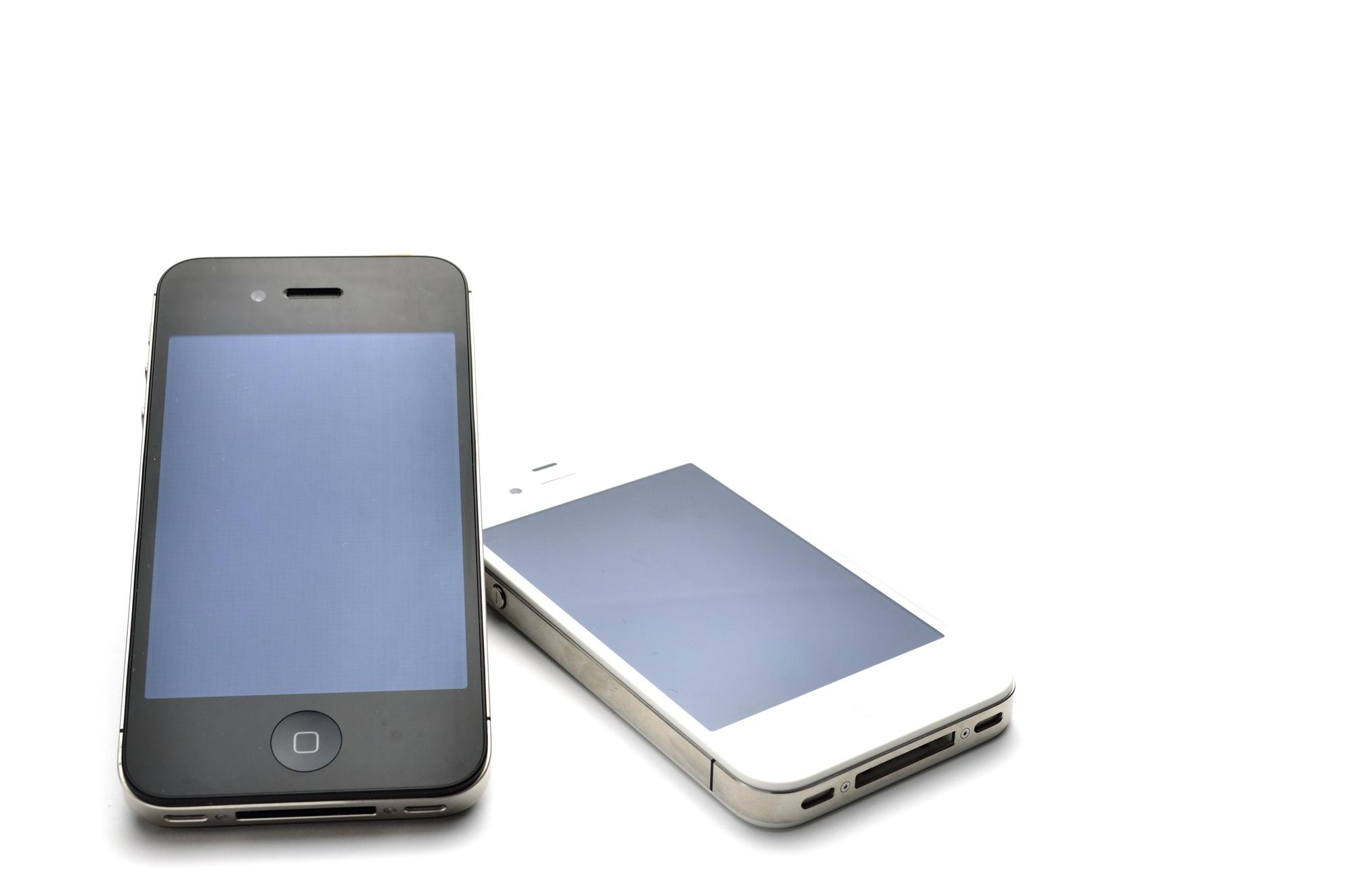 た iphone sim され 方法 ロック 解除 SIMロック解除のお手続き|契約内容の確認・変更|サポート|Y!mobile