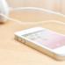 iPhoneシリーズをUQ mobileで運用する方法!iPhone6は使える?