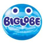 家族で使うならこれ!BIGLOBEのシェアSIMを活用する全方法【PR】