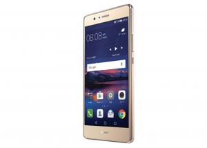 huwei p9 lite premium uq mobile gold