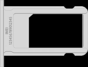 iphone6s-SIM-card-illustration