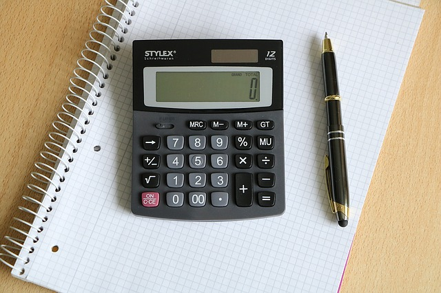 calculator-1516869_640