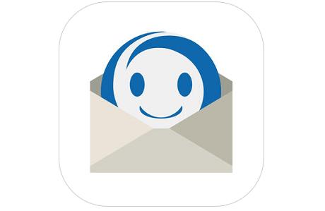 170421_cosmosia_logo