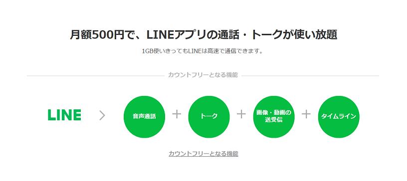 170508_linemobile
