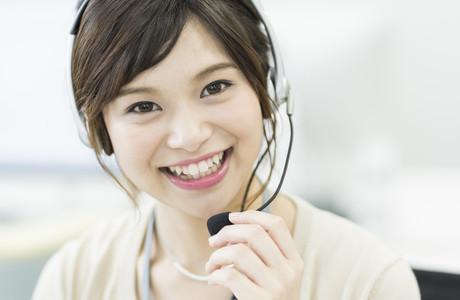 Y!mobile(ワイモバイル)の電話サポートでオペレーターを ...