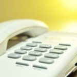 固定電話もMNP(ナンバーポータビリティ)ができる?