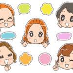 「おすすめ格安SIM比較診断」利用体験談|LINEモバイル 群馬県沼田市 ミナミ様
