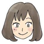 Miki.Fujimori