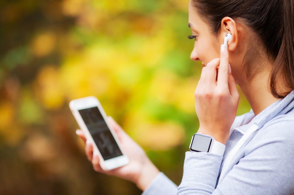 拒否 iphone 非 通知 着信